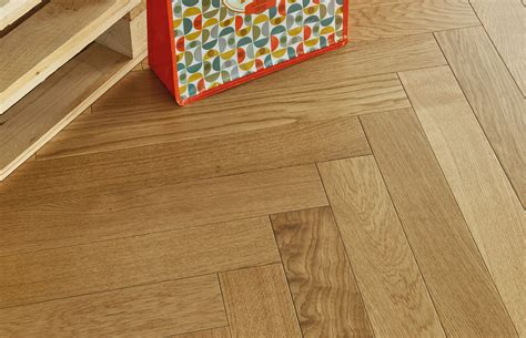 flooring baton top 28 wood flooring baton flooring baton rouge alyssamyers ceramic tile home 2016 120