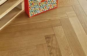 floor french oak mixed classic authentic satin baton rompu 90 With parquet baton