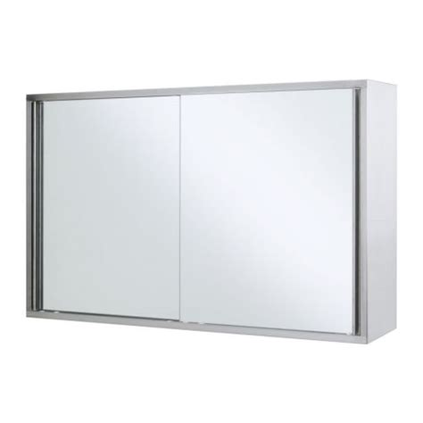 Ikea Bathroom Mirrors With Storage by Mirror Cabinets Ikea Reviews