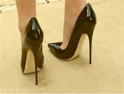 Heels Heel Stiletto Stilettos Extreme Boots Shoes