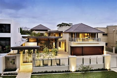 17 Best Ideas About Bali Style Home On Pinterest