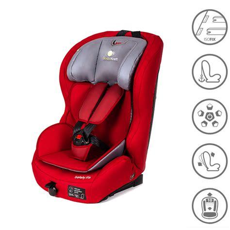 siege auto en anglais enfants siège de voiture isofix 9 36 kg groupe 1 2 3