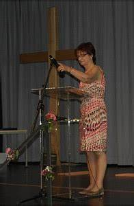 Bbs 5 Braunschweig : am 19 juni 2013 wurde im rahmen einer feierstunde in der friedenskirche braunschweig den ~ Eleganceandgraceweddings.com Haus und Dekorationen
