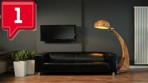floor lamp  living room youtube