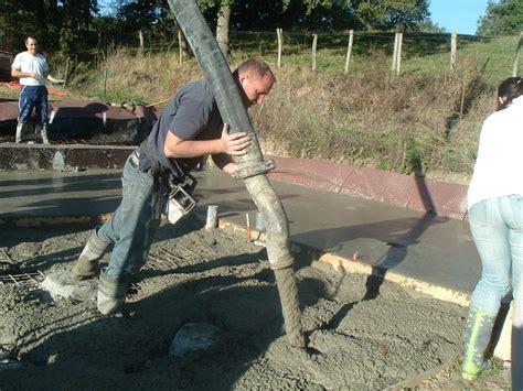 longueur tapis toupie beton b 233 ton dalle et feraillage lissage terrasse regard d ailleurs