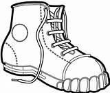 Boots Coloring Pages Rain Santa Sponsored Links Combat sketch template