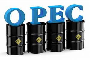 In cutting deal, OPEC optimistic about oil market ...