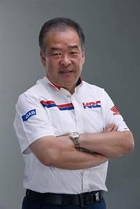 Q&A with HRC's Nakamoto Regarding the Sepang Clash