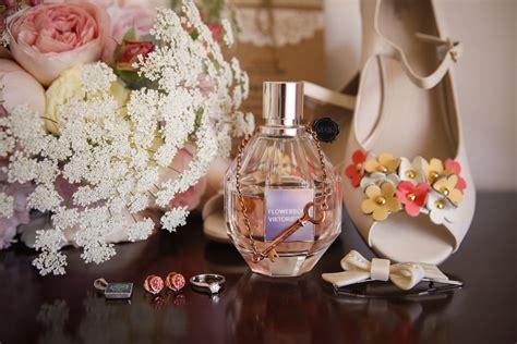 Wedding Accessories For Bride : Bridal Accessories Checklist