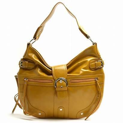 Handbags Designer Cool