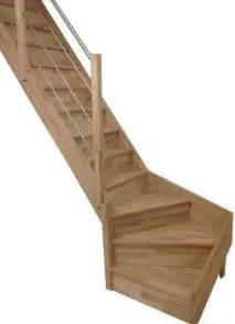 treppe gewendelt treppe 1 4 gewendelt ebay