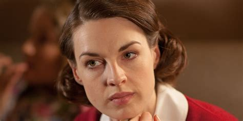 'call The Midwife' Final Episode Series 3 Review