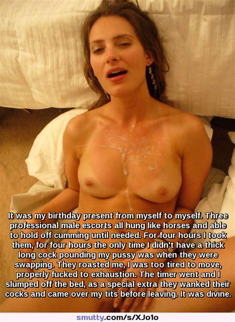 Caption Nude Amateur Wife Boobs Niceboobs Fullynude