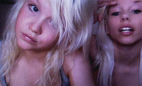 Involuntary De Ofrivilliga Sweden The Case For Global Film