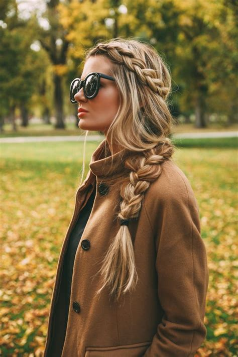 Barefoot Blonde Signy Pinterest Beautiful My Hair