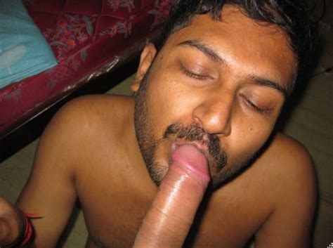 Indian Gay Sex Pics Mature Friends Indian Gay Site