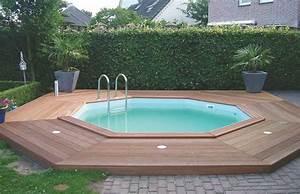 Pool Mit Holz : sonderprojekte aus gartenholz praktisch und edel gartenholzprofi ~ Orissabook.com Haus und Dekorationen
