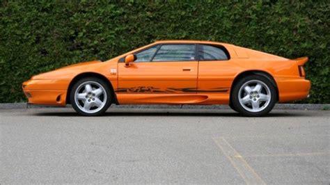 best sports cars 20000 top 10 cars best sports cars 20k