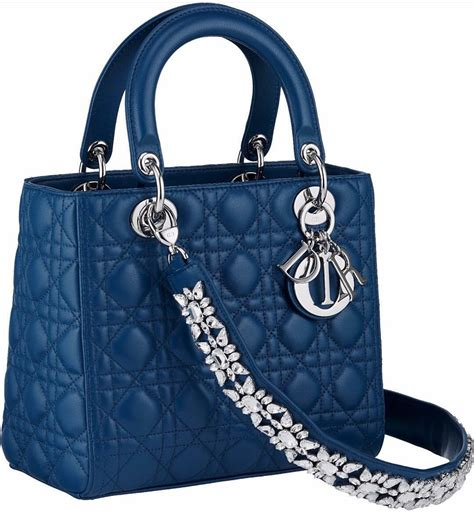 Lady dior bag price 2012