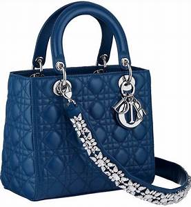 Dior Spring/Summer 2016 Bag Collection   Spotted Fashion