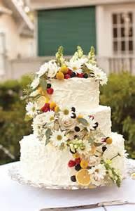 Sams Club Wedding Flowers