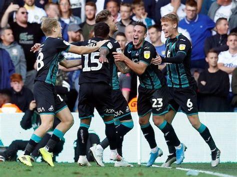 Hull City vs Swansea City Prediction, Tips, Computer Picks ...