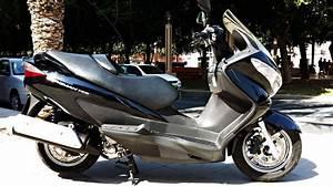 Scooter 125 Burgman : scooter suzuki burgman 125 ocasion motovery tienda de motos elche alicante taller de ~ Gottalentnigeria.com Avis de Voitures