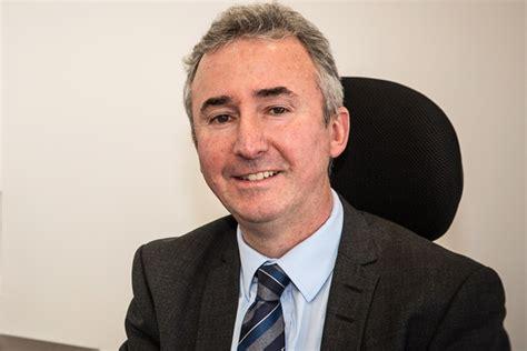 accountant warns  contractors tax reforms