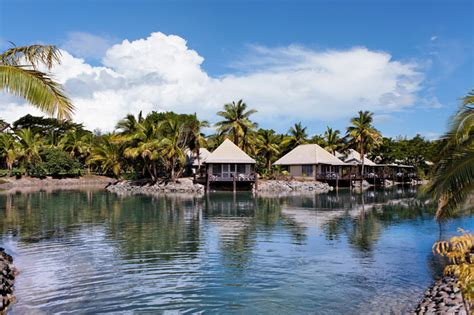 musket cove resort fiji holiday packages fiji