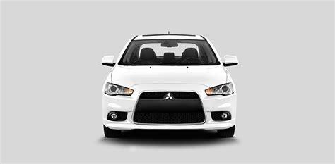 Mitsubishi Lancer Se Review by 2014 Mitsubishi Lancer Se Review Top Auto Magazine