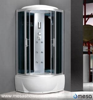 Jetted Bathtub Shower Combo by China Shower Btah Screen With Black Frame Manufacturers