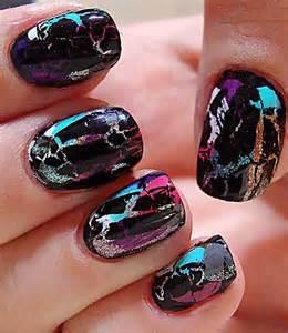 Nail polish design izzynyra s