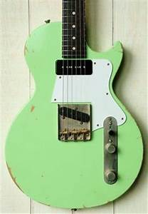 Jackson Adrian Smith Custom Guitar 80s style super strat