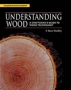 Understanding Wood Finishing  How To Select And Apply The