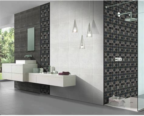 Wash Basin Tiles Design  Tularosa Basin 2017