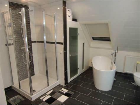 badezimmer idee bellagio freistehenden badewanne