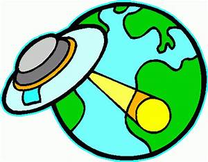 Space Science Clip Art - Pics about space
