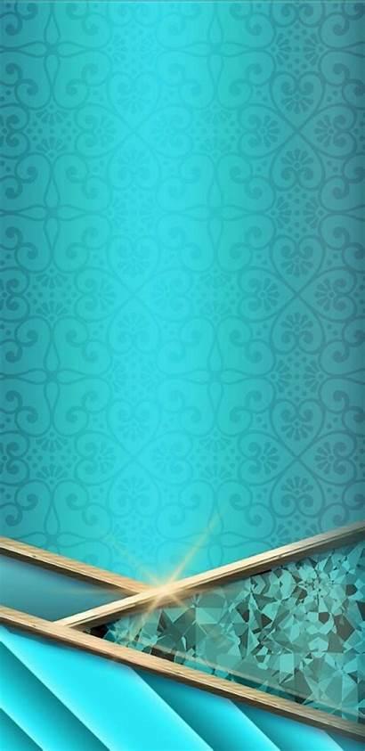 Teal Board Wallpapers Backgrounds Desktop Roxy Colour