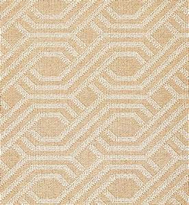 Wall to wall carpet flooring for your nyc home at abc home for Modern flooring pattern texture