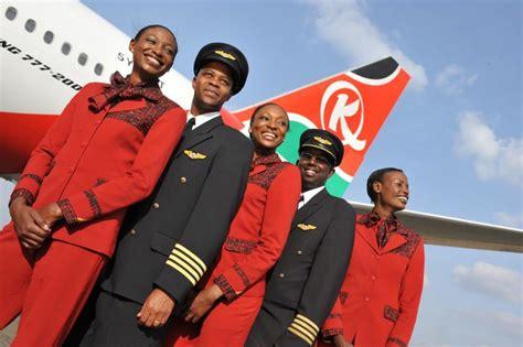 European Airlines Cabin Crews on Pinterest   Virgin Atlantic, Flight Attendant and British Airways