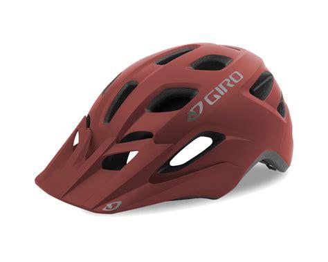 giro mtb helm giro fixture mtb helmet 2018 merlin cycles