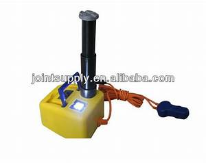 Cric Electrique Voiture : 4 x 4 4wd offroad 12 v 130 300 mm prise lectrique automatique de voiture jack ~ Melissatoandfro.com Idées de Décoration