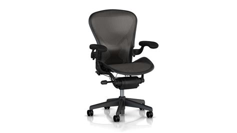 desire this aeron chair by herman miller