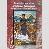 Ulama Islam Symbol   180 x 250 jpeg 26kB