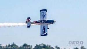 Airborne 10.14.19: SJ30i 1st Flight!, Stolen Plane ...