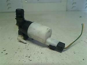 Pompe Lave Glace Megane 1 Phase 2 : pompe lave glace avant renault megane ii phase 2 diesel ~ Gottalentnigeria.com Avis de Voitures
