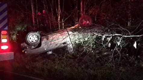 teen killed  lamar county crash identified