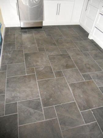 Porcelain Tile That Looks Like Slate   Eden's Tile It has