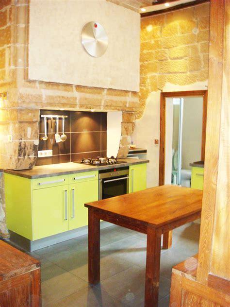 renovation cuisine ancienne renovation cuisine ancienne relooking rnovation cuisine
