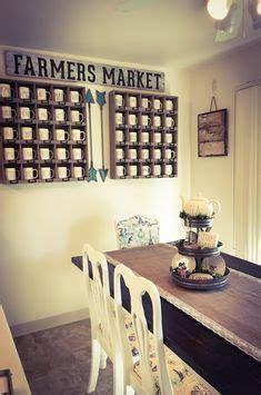 Rae dunn   RAE DUNN!!!   Pinterest   Coffee carts, Coffee